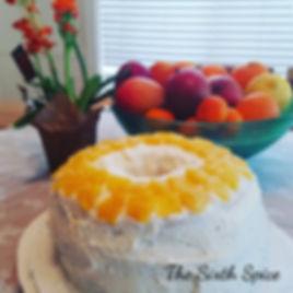 עוגת טורט מוכנה 3.jpg