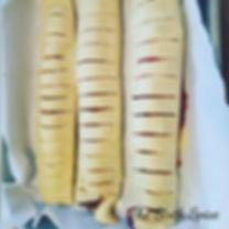 עוגיות מגולגלות.JPG