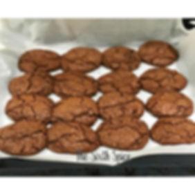 עוגיות שוקולד צ'יפס.JPG