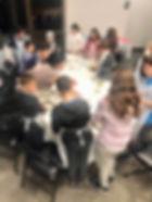 שיעור סושי למתבגרים 2.jpg