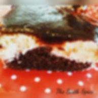 עוגת 3 שכבות 4.jpg