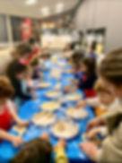 תמונה קבוצתית של חוג בישול.JPG