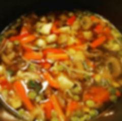 מרק סיני 1.jpg