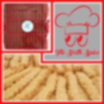 חותכן עוגיות מרוקאיות.JPG