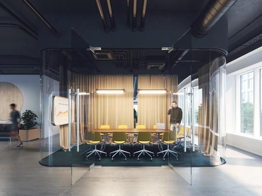 093_Meeting_room_Sweden_Stockholm_Interi