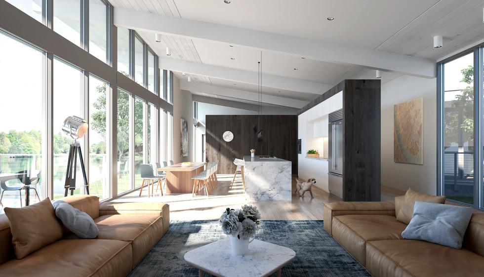 083_Smith_Residence_Walnut_Grove_Lake_TN