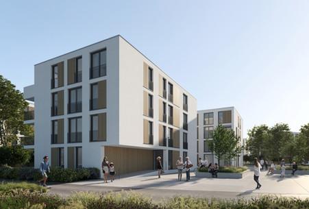 077_Stadt_Weinstadt_Exterior_Visualizati