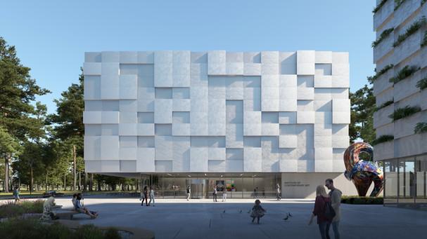 058_Aluminium_Facade_Panels_Exterior_Vis
