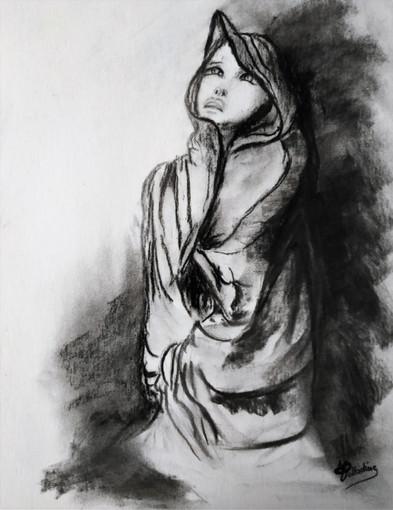 1171_3_femme_drape__1_.jpg