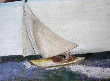 1197_3_nicole_bateau.jpg