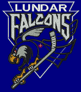 Lundar Falcons