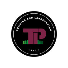 TP Fencing and Landscaping