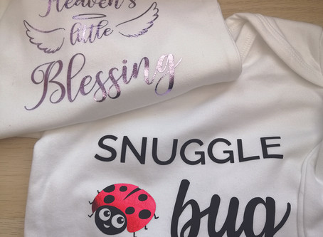 Simply4you launches personalised clothing range