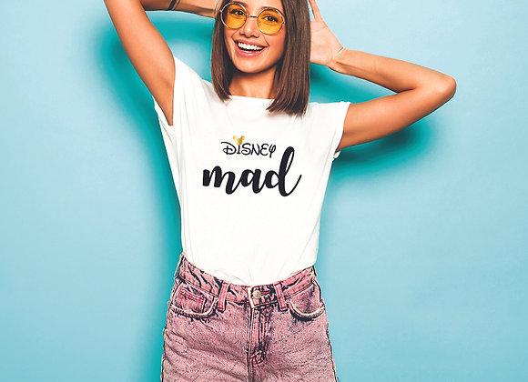 Disney mad mickey or minnie