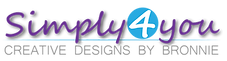 Simply4you logo