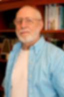Author Photo for Press Kit smaller flipp