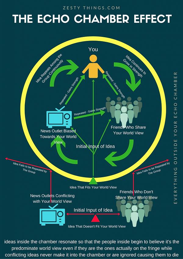 Echo Chamber Diagram.png
