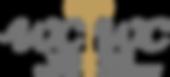 WCWC-logo-RGB.png