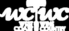 WCWC-logo-RGB-KO.png