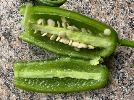 open pepper.jpg