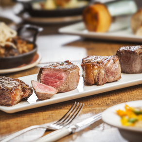 URBAN FARMER STEAKHOUSE TO OPEN FIRST NASHVILLE LOCATION THIS FALL