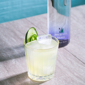 The Best Recipe to Celebrate National Tequila Day!