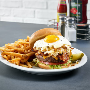 Memorial Day Specials at Metro Diner + 10% Off to Military