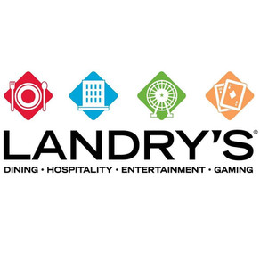 LANDRY'S, INC. OFFERS THE PERFECT GIFT AND BONUS REWARDS FOR EVERYONE THIS HOLIDAY SEASON
