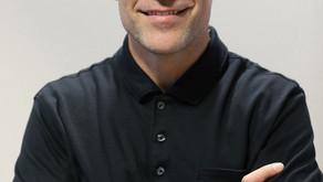 "Former ""Black Hawk Down"" Army Ranger, Jeff Struecker, Launches  ""Unbeatable""  Inspirational Podcast"