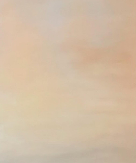 Lacus iv