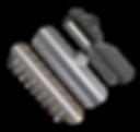 Air Knife, JetBlast, Custom Sizes