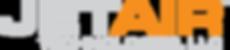 Logo - Light Grey & Orange.png