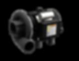 Centrifugal Bower Icon, Regenerative Blower Alterativ Smaller