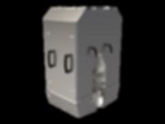 DLC 450 Base-View 1.png