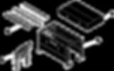 Custom Enginerig Air Knife System AirKnife