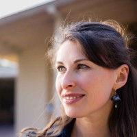 Julie Poklewski