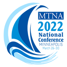 2022_Conference_Logo_200px.png