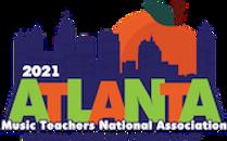 2021_Logo3.png