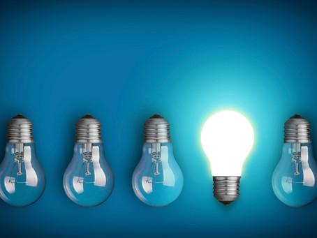 Innovation not Novelty