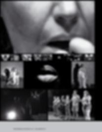 Screen Shot 2020-04-18 at 14.40.13.png