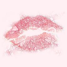 Kiss_Square.jpg
