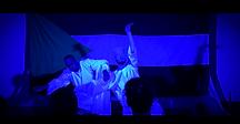 MohandPeter film screen shot.png