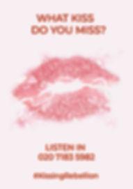 A4 What Kiss Do You Miss? .jpg