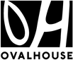 Transparent full OH logo (black).png