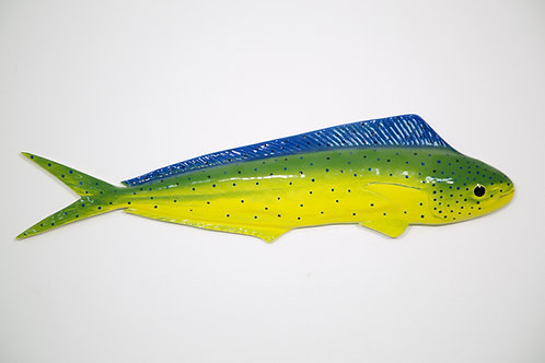 """Dolphinfish 19"""""""