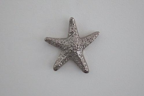 """Starfish 5"""""""