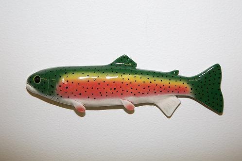 "Rainbow Trout 8"""