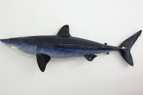 """Mako Shark 32"""""""