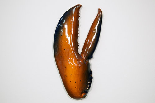 "Lobster Pincher Claw 5"" x 10"""