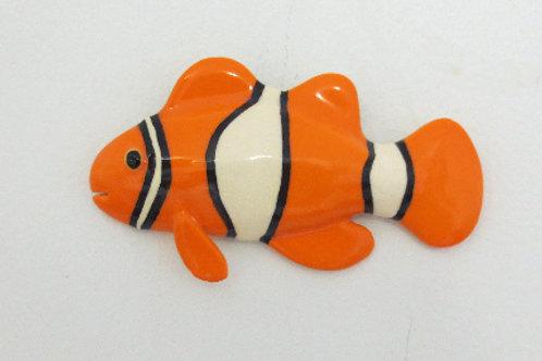 """Clownfish 4"""""""
